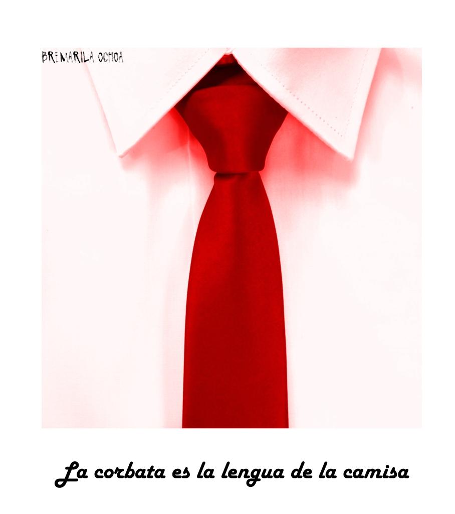 corbata1