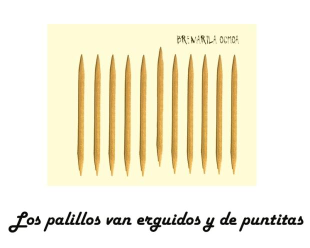 palillos1