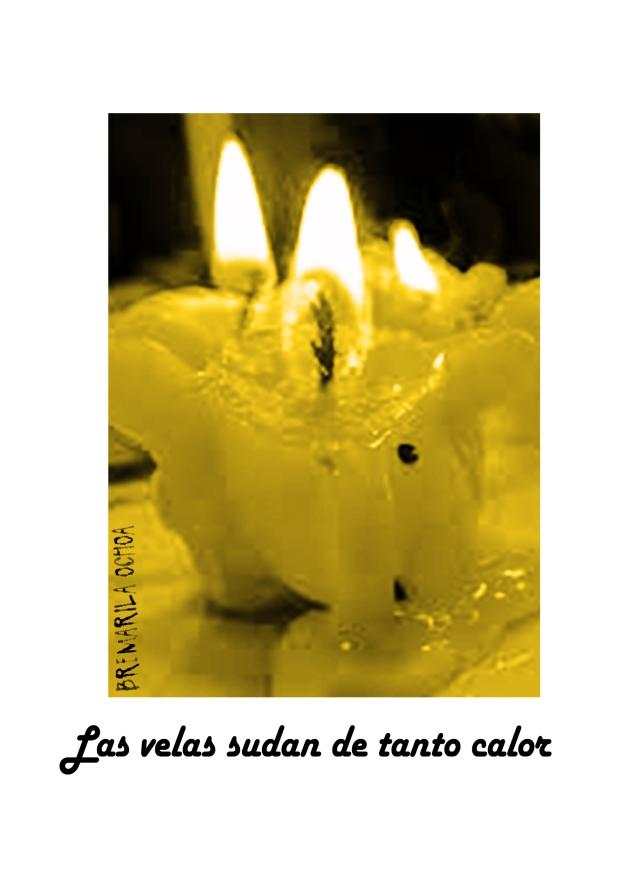 velas2