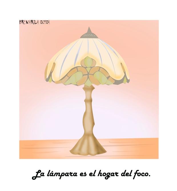 lámpara2