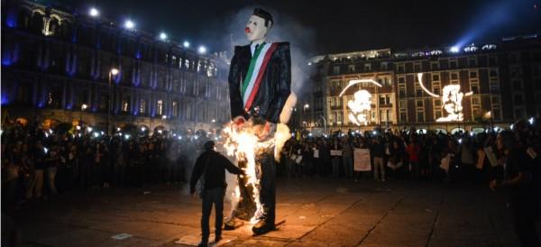 Marcha_Accio769n_global_por_Ayotzinapa-2-ERH-600x274