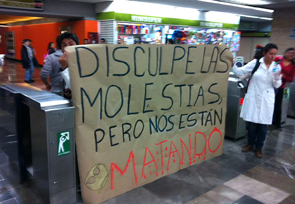 metro_baja_