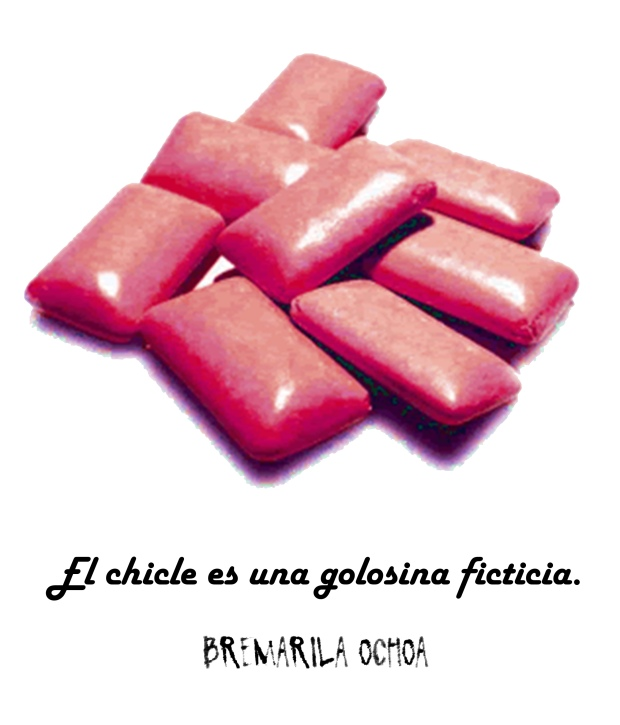 chicle1
