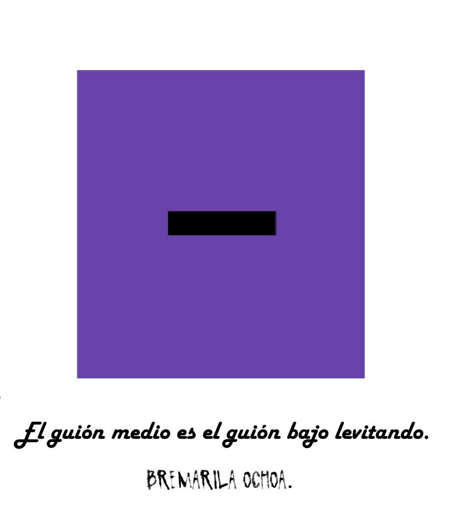 guión1