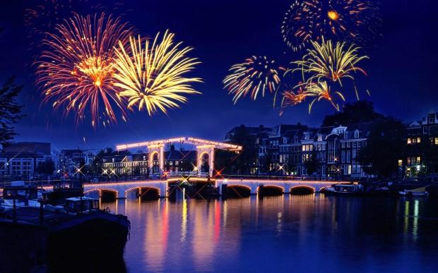 vuurwerk-nieuwjaarswensen